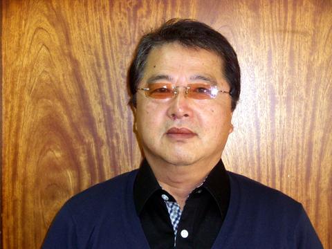 NPO法人フレンドリー情報センター吉田正信さん