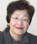 地域総合研究所所長 斉藤 睦さん