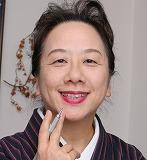 野口智子事務局長