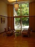 鳥取知事公邸中2