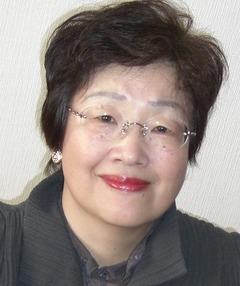 地域総合研究所 斉藤 睦さん