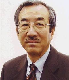 木村幸俊さん